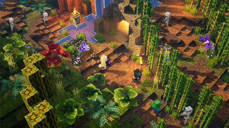 5 Indie Developers That Killed It