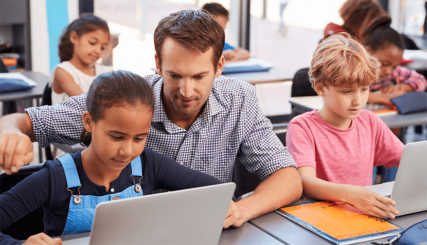 Back to School- Choosing the Best Students Laptop