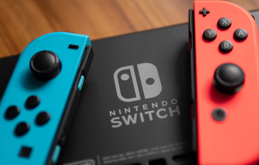 Nintendo Switch_ Are the Free Games Any Good_